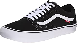 Men's Old Skool Pro Two-Tone