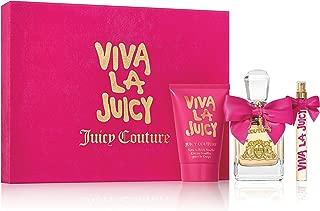 Best viva la juicy by juicy couture gift set Reviews
