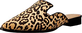 SKIN Footwear Women's Aster Mule