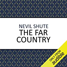 a far country play