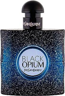 Ysl Eau de Parfum, 3614272443679