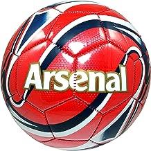 Arsenal Official SOCCER Soccer Ball