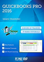 Learn QuickBooks® Pro 2016 Training Video Tutorials: Manage Small Business Finances