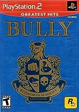 Bully / Game