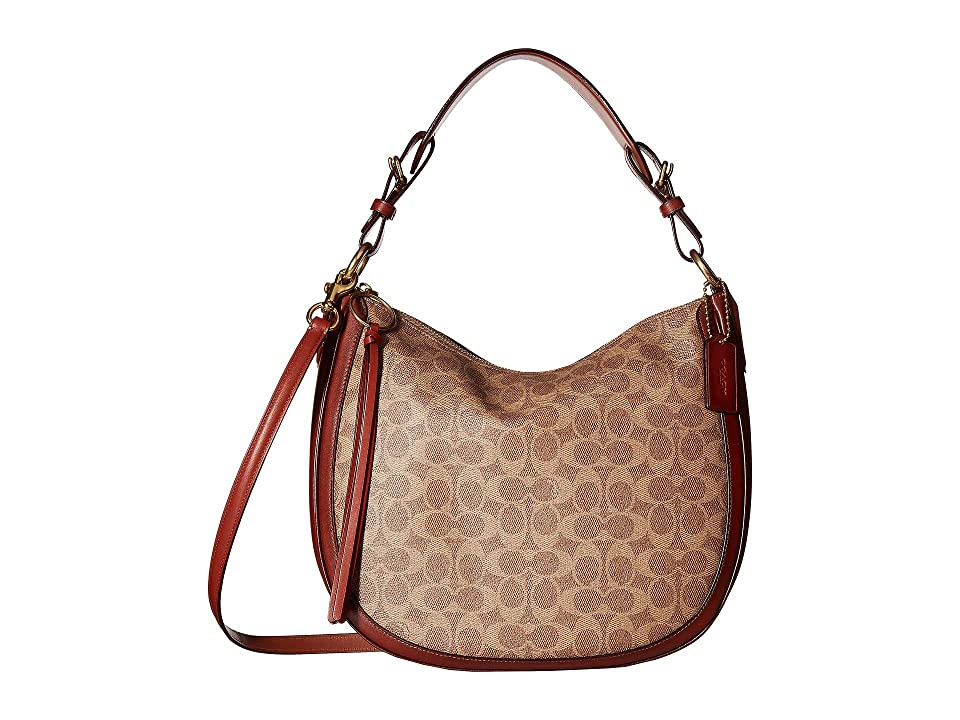 COACH 4580222_One_Size_One_Size