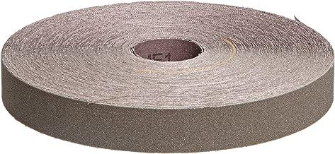 3M Utility Cloth Roll 211K, Aluminum Oxide, 1