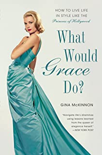 Best gina white designer Reviews