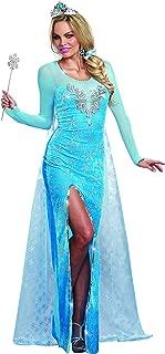 Best fairytale princess costume Reviews