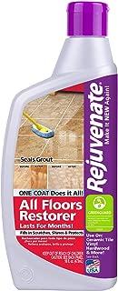 Rejuvinate All Floor Restorer (16 oz)