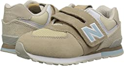 New Balance Kids - IV574v1 (Infant/Toddler)