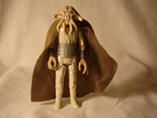 Best squid head star wars Reviews
