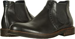 Kenton Ankle Boot