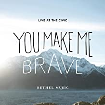 Come to Me (Live)