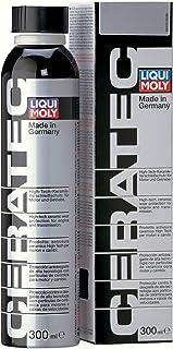 Liqui Moly (20002) Cera Tec Friction Modifier – 300 ml