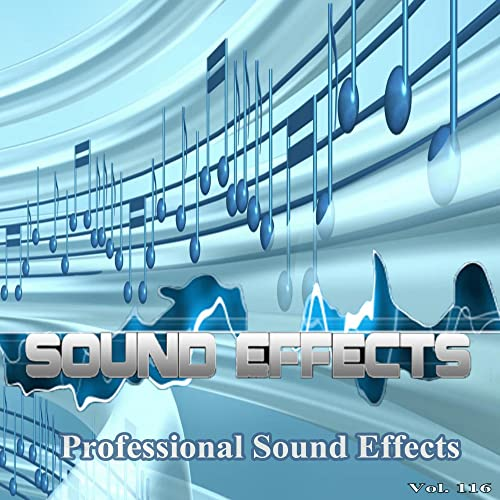 Funny Girl Laugh by Professional Sound Effects Group on Amazon Music