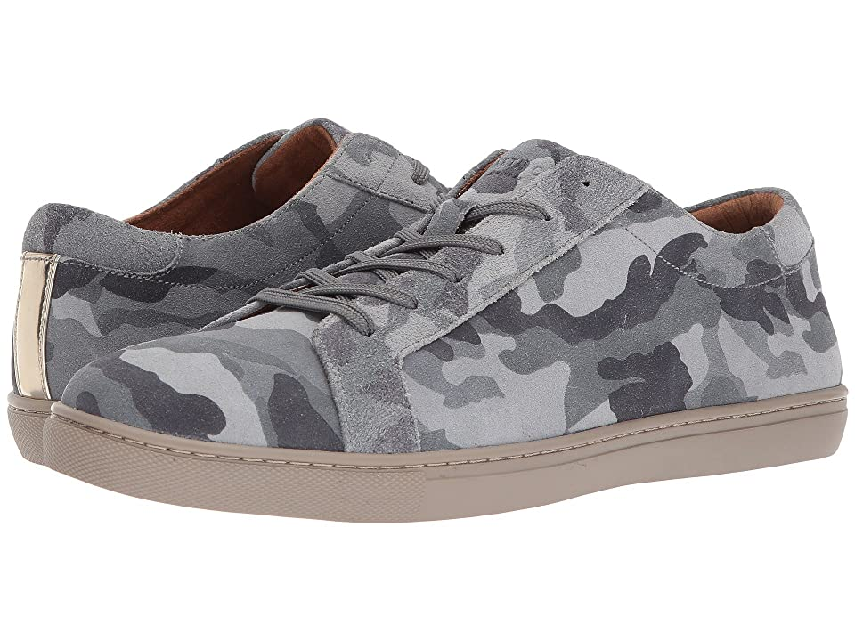 Kenneth Cole New York Kam (Camouflage) Men