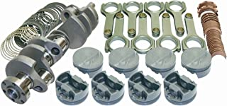 Eagle Specialty Products 14003030 Rotating Assembly Kit