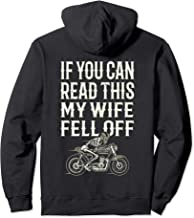 Best christmas gift ideas for bikers Reviews