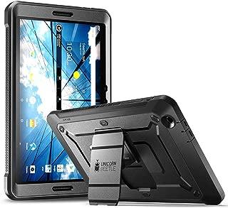 At&t Primetime Tablet Cases