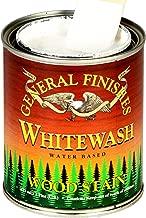 Best white wood dye Reviews