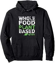 Best whole foods t Reviews