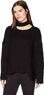 Best j crew asymmetrical ruffle sweatshirt Reviews