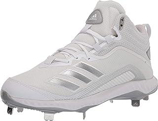adidas Men's Fv9355 Baseball Shoe