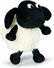 Sean Timmy Time Timmy Classic 15cm stuffed sheep lamb (japan import)
