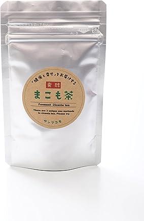 発酵まこも茶 30g
