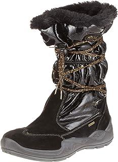 c119a8f3bc355 Amazon.fr   bottes de neige - Primigi   Chaussures et Sacs