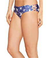 Roxy - Star Day Strappy 70's Bikini Bottom