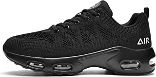 Men's Air Running Shoes Tennis Jogging Gym Fashion...