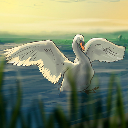 Where the Swans Sleep - Beautiful &…