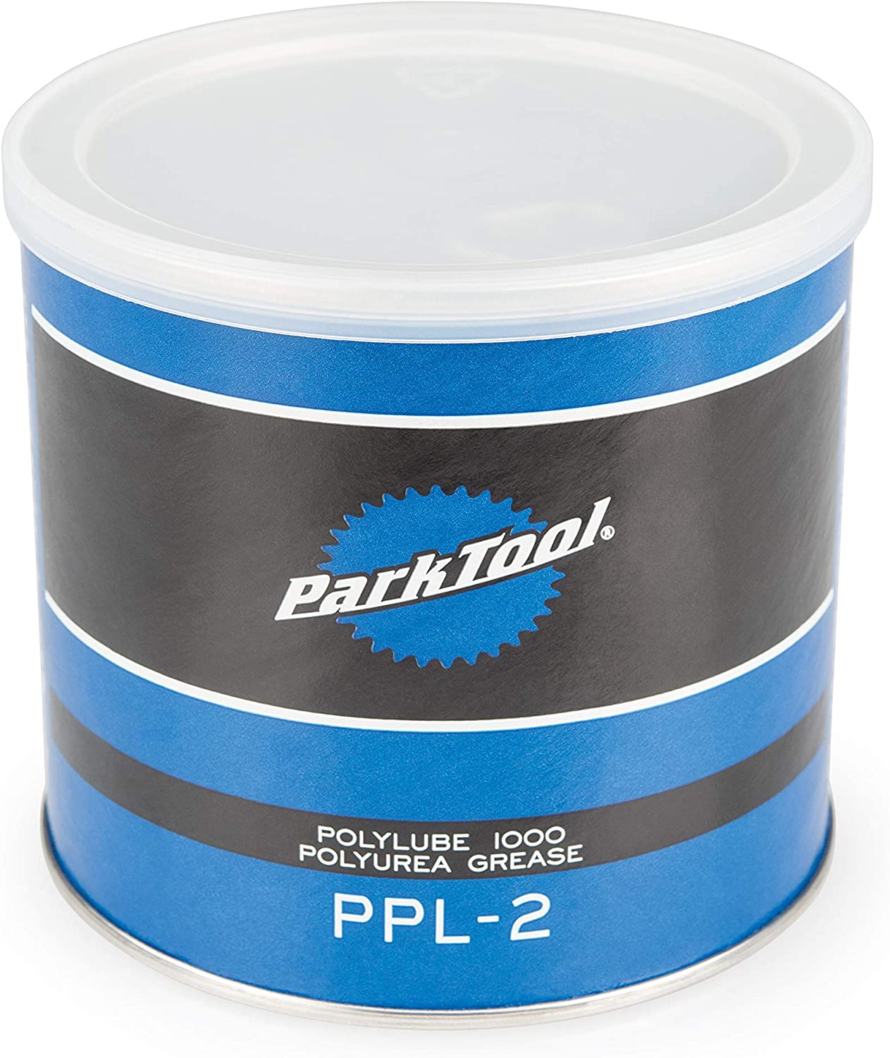 Park Tool PolyLube Grease 1000 Bicycle Superlatite OFFicial mail order