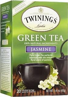 Best marvel green tea Reviews