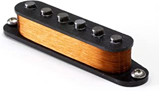 John Suhr Pickup for Stratocaster, Michael Landau Standard, Middle