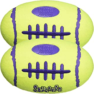 KONG Air Dog Squeaker Large