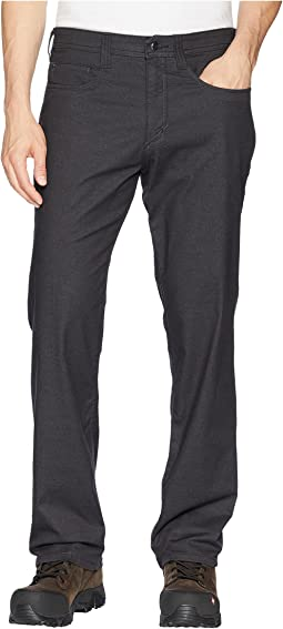 5.11 Tactical Defender-Flex Pants Straight Fit