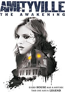 Best haunted house release date Reviews