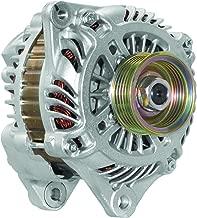 ACDelco 335-1306 Professional Alternator