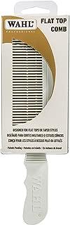 Best wahl flat top comb Reviews