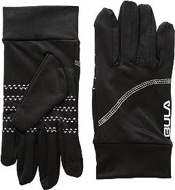 Vega Gloves