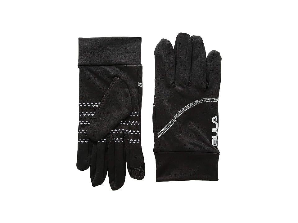 BULA Vega Gloves (Silver) Liner Gloves