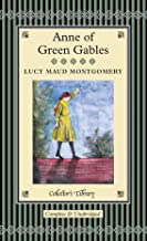 Anne of Green Gables (Collector's Library)