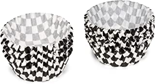 Patisse 01838 Paper Cupcake Cases In Box of 200 Pieces, 2