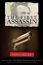 Best the first assassin Reviews