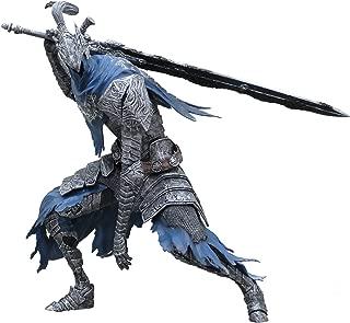 Banpresto Dark Souls DXF Sculpt Collection Volume 2 Artorias The Abysswalker Figure