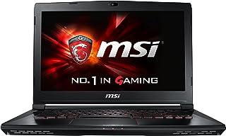 MSI ゲーミングPC ノートパソコン GS40 Phantom 6QE-039JP 14.0インチ GS40-6QE-039JP