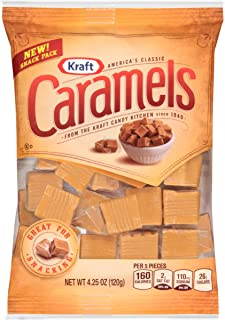 Best kraft candy kitchen Reviews