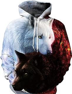 Best hoodie gucci wolf Reviews